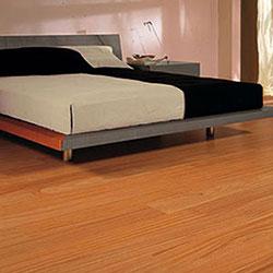 Pavimenti prefiniti in legno