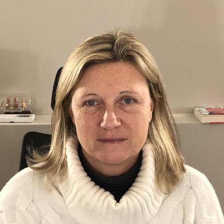 Francesca Osana